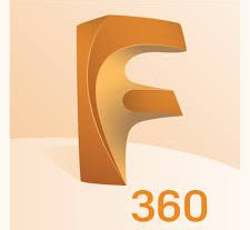 Autodesk Fusion 360 2.0.07463 Crack & Serial Number [2020]