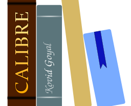 Caliber 4.11.0 Crack With Activation Code Free Download [2020]