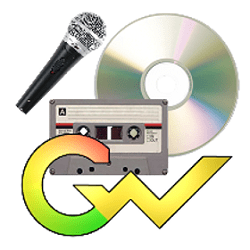 GoldWave 6.51 Crack + Keygen Download Latest Full Version