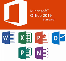 Microsoft Office 2019 Crack + Activation Key Download