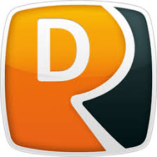 Driver Reviver 5.34.1.4 + Crack License Key [Latest Version]