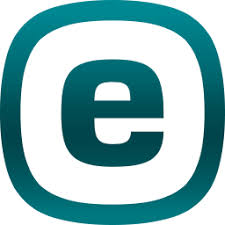 ESET Smart Security Premium 13.1.16.0 Crack Full Latest [2020]