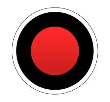 Bandicam Screen Recorder 4.5.7 Build 1660 Crack Latest [2020]