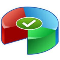 Auslogics Anti-Malware Crack + License Key Free Download