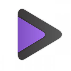 Wondershare UniConverter 12 Crack Full Version 2020
