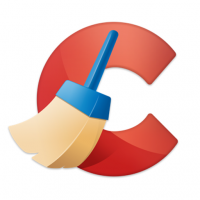 CCleaner 5 Crack + Serial Key [Mac/Win] 2020