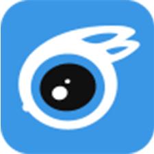 iTools 4.4.5.7 Crack + License Key Free Download 2020
