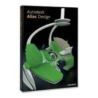 Autodesk Alias 2021 Crack + Product Key Free Download