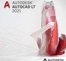 AutoCAD Mechanical 2021 Crack + Activation Code Free Download