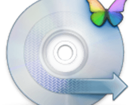 EZ CD Audio Converter 9.1.3.1 Crack + Serial Key [Latest]