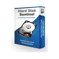 Hard Disk Sentinel Crack + Key Free Download