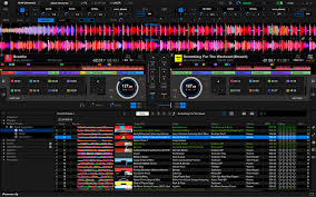 Rekordbox DJ 6.4.0 Crack Full With License Key Latest Version
