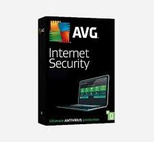 AVG Internet Security Crack + Serial Key [Latest] 2020
