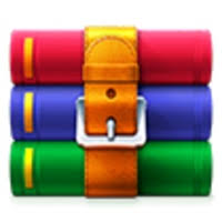 WinRAR 6.00 Crack With License Key 2021 [100% Working]