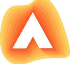 Adaware Antivirus key