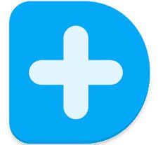 Wondershare Dr.Fone Toolkit 11.0.5.398 Crack + Serial Key [Latest]