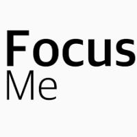 FocusMe Crack + Serial Key Full Download 2021